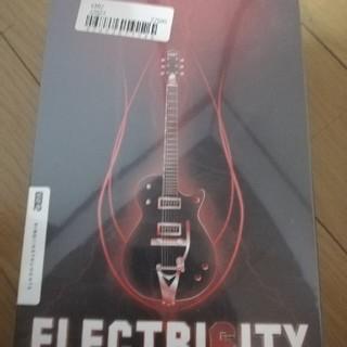 vir2 electri6ity 未開封品(ソフトウェア音源)