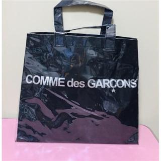 COMME des GARCONS - COMME des GARCONS market トートバッグ