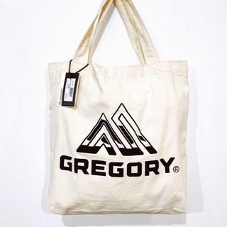グレゴリー(Gregory)のGREGORY グレゴリー トートバッグ(トートバッグ)