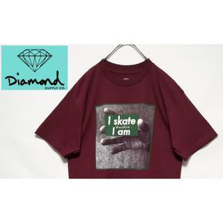 シュプリーム(Supreme)の専用179 Diamond SUPPLY CO USA製 Tシャツ(Tシャツ/カットソー(半袖/袖なし))