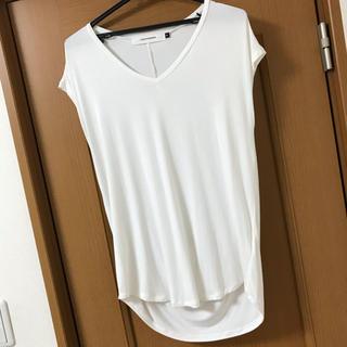 ラグナムーン(LagunaMoon)のラグナムーン♥半袖Tシャツ(Tシャツ(半袖/袖なし))