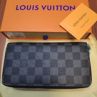 LOUIS VUITTON - M61723❤限定❤セールルイ ヴィトン  長財布  小銭入れ