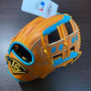 Louisville Slugger - グローブ 硬式用 内野手用 ルイスビルスラッガー 新品未使用 タグ付き 野球