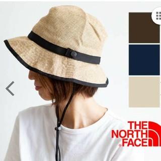 THE NORTH FACE - ノースフェイスハット