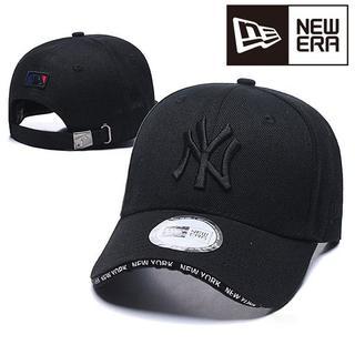 NEW ERA - ニューエラ キャップ NEW ERA MLB ニューヨーク・ヤンキース  帽子
