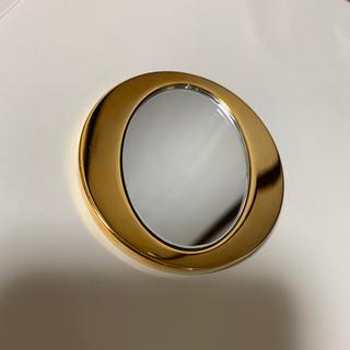 クリスチャンディオール(Christian Dior)の新品未使用品 Christian Dior ディオール コンパクトミラー(ミラー)