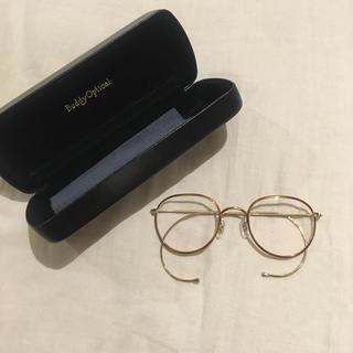 アヤメ(Ayame)のbuddy optical (サングラス/メガネ)