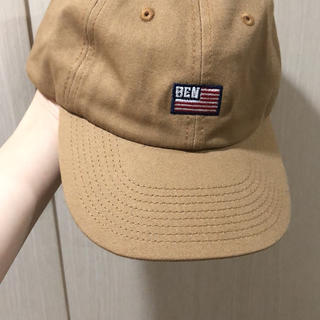 BEN DAVIS - ベンデイビス帽子