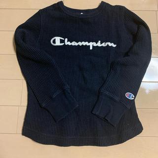 チャンピオン(Champion)のチャンピオン  短パン(Tシャツ/カットソー)