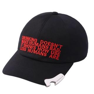 ジョンローレンスサリバン(JOHN LAWRENCE SULLIVAN)の【即完売】JOHNLAWRENCESULLIVAN  20aw CAP(キャップ)