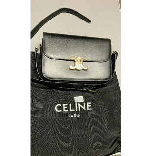 celine - CELINE セリーヌTRIOMPHE