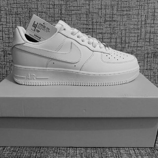 NIKE - 22.5CM~29CM AIR FORCE1エアフォース1NIKE315122-
