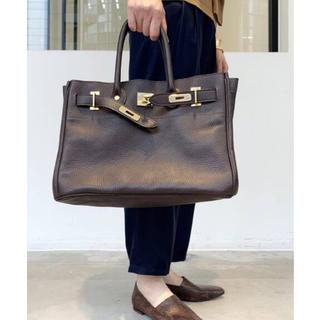 L'Appartement DEUXIEME CLASSE - SITA PARANTICA/シータパランティカ Tote Bag トートバッグ