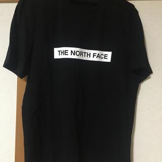 THE NORTH FACE - 国内未入荷 ノースフェイス tシャツ