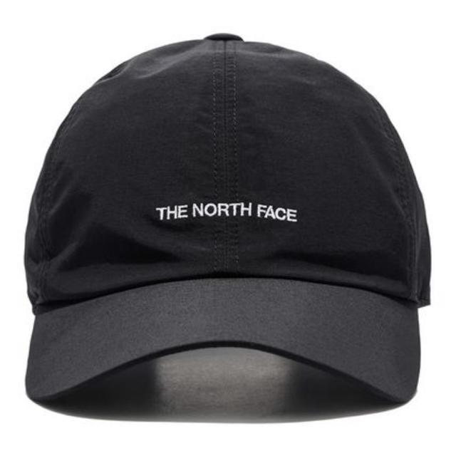 THE NORTH FACE(ザノースフェイス)のノースフェイス キャップ ホワイトレーベル 韓国限定 メンズの帽子(キャップ)の商品写真