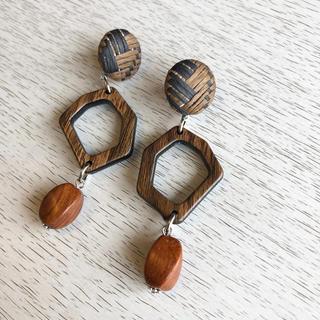 20-108 pierce(ピアス)