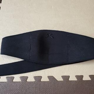 ニシマツヤ(西松屋)の妊婦帯(マタニティ下着)