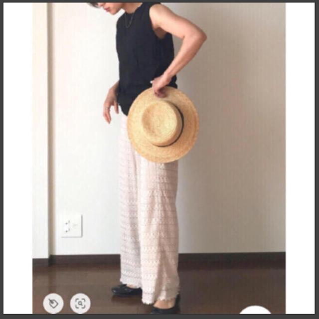 しまむら(シマムラ)のすみれ様 専用 レディースのパンツ(カジュアルパンツ)の商品写真