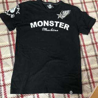インフィニティ(Infinity)のTシャツ(Tシャツ/カットソー(半袖/袖なし))