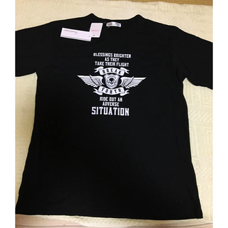 Tシャツ 新品