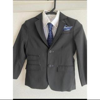 エニィファム(anyFAM)のフォーマル スーツ 入学式 卒園式(ドレス/フォーマル)