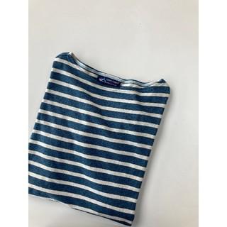 セントジェームス(SAINT JAMES)のSAINT JAMES / PIRIAC(Tシャツ/カットソー(半袖/袖なし))