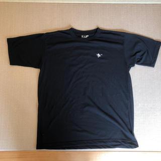 ザノースフェイス(THE NORTH FACE)のノースフェイス モンキーマジック Tシャツ(Tシャツ/カットソー(半袖/袖なし))