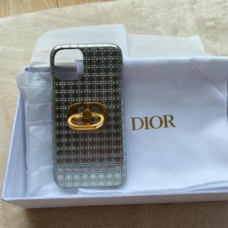 クリスチャンディオール(Christian Dior)の新作❗️ディオール iPhone11proケース(iPhoneケース)