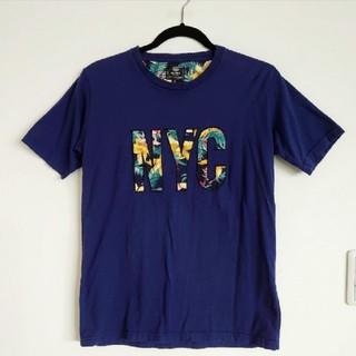 ビームス(BEAMS)のBEAMS HEART(ビームス)Tシャツ(Tシャツ(半袖/袖なし))