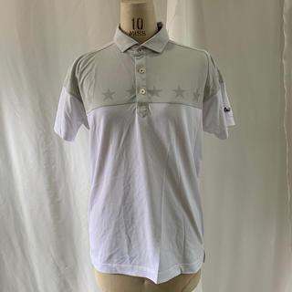 タイトリスト(Titleist)のTTLEIST(タイトリスト) 半袖ポロシャツ M(ポロシャツ)