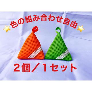 (洗濯マグちゃん)ハンドメイド 洗濯用マグネシウム70g*2個⇒140g(洗剤/柔軟剤)