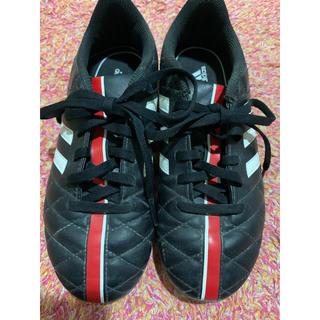 アディダス(adidas)のサッカー スパイク  21センチ アディダス(サッカー)
