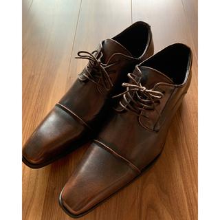 革靴 ビジネスシューズ / Shoes
