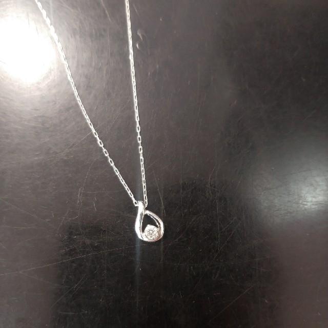 4℃(ヨンドシー)のよっち様専用 レディースのアクセサリー(ネックレス)の商品写真