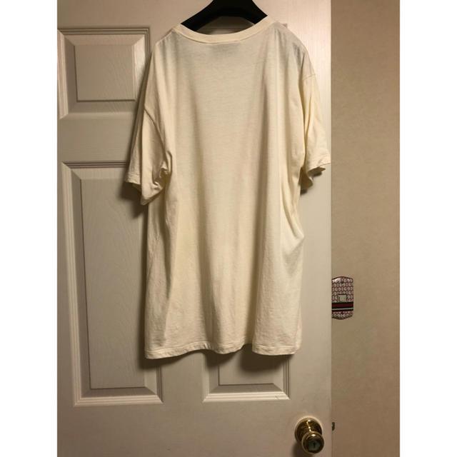 Gucci(グッチ)のGUCCI パンサー Tシャツ レディースのトップス(Tシャツ(半袖/袖なし))の商品写真