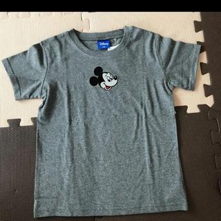 ミッキー ディズニー Tシャツ(Tシャツ/カットソー)
