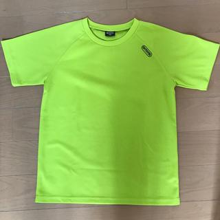 アウトドアプロダクツ(OUTDOOR PRODUCTS)のアウトドア Tシャツ 150cm(Tシャツ/カットソー)