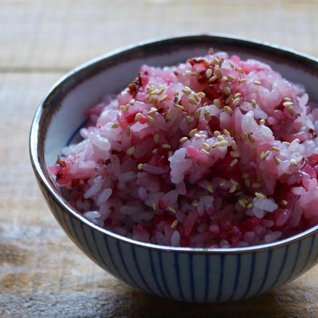 北海道産 自然栽培の冷凍ハスカップ 3kg 食品/飲料/酒の食品(フルーツ)の商品写真