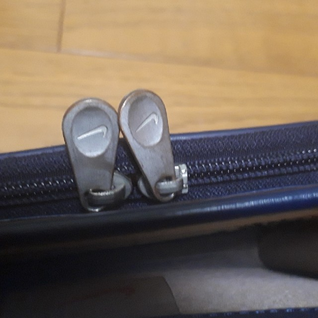 NIKE(ナイキ)の(只今、ライダー様のみお取引可能)ナイキNIKEランドセル キッズ/ベビー/マタニティのこども用バッグ(ランドセル)の商品写真
