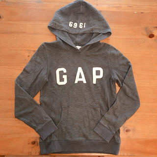 ギャップ(GAP)のGAP パーカー (パーカー)