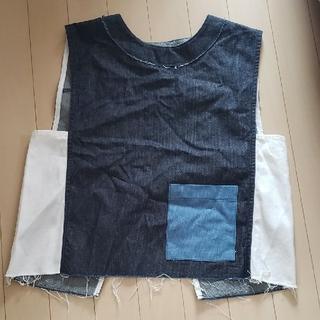 アメリヴィンテージ(Ameri VINTAGE)のアメリヴィンテージ(カットソー(半袖/袖なし))