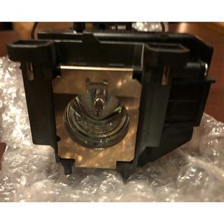 エプソン(EPSON)のEPSON 交換用ランプ ELPLP67(プロジェクター)