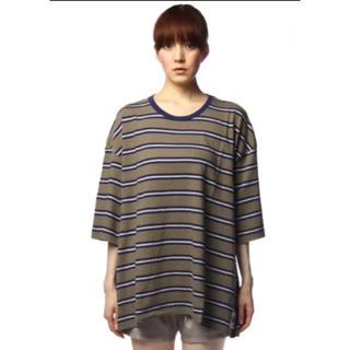 アンダーカバー(UNDERCOVER)のアンダーカバー Tシャツ(Tシャツ(半袖/袖なし))