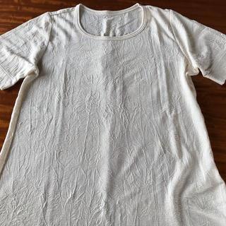 シャルレ(シャルレ)のシャルレ  インナー(Tシャツ(半袖/袖なし))