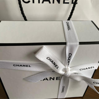 CHANEL - CHANEL ラクレームマン ハンドクリーム 新品