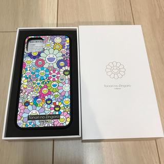 シュプリーム(Supreme)の村上隆 カイカイキキ iphone11 pro max ケース(iPhoneケース)