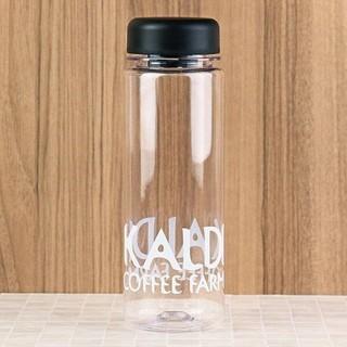 カルディ(KALDI)のカルディ  ボトル  KALDI  (タンブラー)