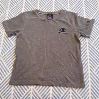 チャンピオン(Champion)のチャンピオンTシャツ130(Tシャツ/カットソー)