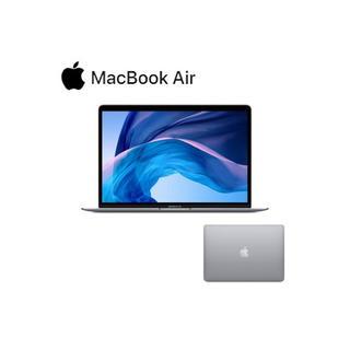 Apple - MACBOOK AIR 2019 保証ありmvfh2ja