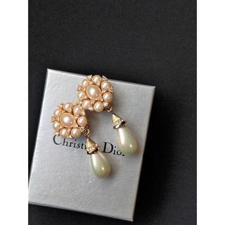 Christian Dior - うりきれました